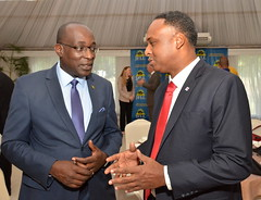 Jamaicans Urged to Engage in Continuous Learning