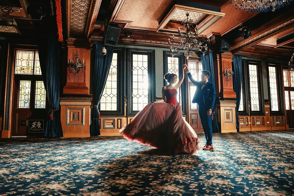 婚攝英聖-婚禮記錄-婚紗攝影-29502578591 a0ee02e81c b