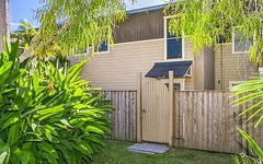 3/31 Browning Street, Byron Bay NSW