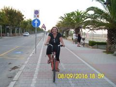 DSCI0154 (angelo_astro) Tags: costaadriatica