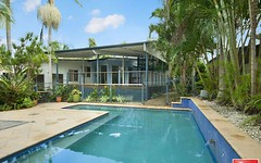 6 Nixon Place, Lennox Head NSW