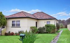 7 Karraba Street, Sefton NSW