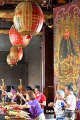 DAO-88967 (Chen Liang Dao  hyperphoto) Tags:   taiwan