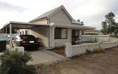 126 Piper Street, Broken Hill NSW