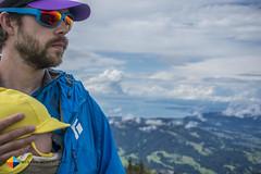 Bodensee (HendrikMorkel) Tags: austria family sonyrx100iv vorarlberg sterreich bregenzerwald mountains alps alpen berge panoramawegbezau panoramawegbaumgartenbezau