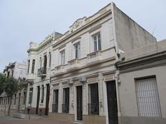 "Montevideo: notre casa <a style=""margin-left:10px; font-size:0.8em;"" href=""http://www.flickr.com/photos/127723101@N04/29750141315/"" target=""_blank"">@flickr</a>"