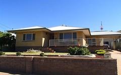 46 Morgan Street, Broken Hill NSW
