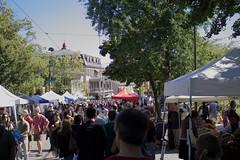 IMG_2475 (pete.crain89) Tags: chestnut hill philadelphia festival fall