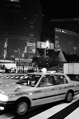 L1010212 (Zengame) Tags: leicat cc creativecommons ginza japan leica summicron summicron235 tokyo   235  t      jp