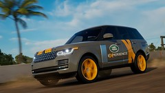 Forza Horizon 3 24_9_2016 15_15_22 (TG Stig) Tags: forza horizon 3 fh3 range rover supercharged 2014