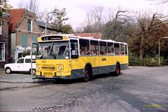 16353 BB-89-YK NZH 8815 (Fransang) Tags: bb89yk daf denoudsten nzh noordwijk gooweg bassecour caenstraat leiderdorp rijnsburg