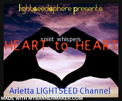 Heart to Heart by ArlettaLIGHTSEED Channel (NAKED THOUGHT) Tags: california losangeles psychic channel appointment healer consultation hearttoheart psychicreadings nakedthought energymedicine spiritwhispers energyhealer channeledreadings thenakedthought arlettasaafir arlettaunleashed arlettalightseedchannel lightseedchannel lightseedsphere
