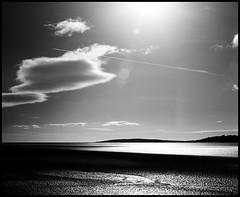 arnside_cumbria_landscape_3 (Raffaello Ferone) Tags: england landscape boots tide cumbria paysage paesaggio botte arnside marea stivali artlegacy dblringexcellence