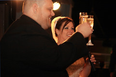 IMG_4709a (Mindubonline) Tags: wedding garter tn nashville tennessee ceremony marriage reception bouquet nuptials vows mindub mindubonline timhiber