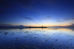 Infinite Dream (Pandu Adnyana Photography Tour) Tags: morning bali beach sunrise indonesia pantai karang baliphotography balitravelphotography baliphotographytour baliphotographyguide