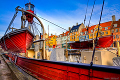 Nyhavn, king of colours, Copenhaguen, Denmark...Le port de Nyhavn, roi des couleurs, Copenhague, Danemark... (Zeeyolq's Pictures...Busy,baby takes a lot of time) Tags: monument port denmark nyhavn boat canal photo dock ship symbol harbour weekend townhouse capital picture canond60 landmark danish scandinavia monuments dnemark kopenhagen ville sights scandinavian kbenhavn kobenhavn amager danemark copenhague kongensnytorv woodenship dockbay copenhagendenmark scandinavie touristplace danois canon60d jezequel scandinave kbenhavnskommune architecturecopenhagen hovedstaden visittocopenhagen nyhavncopenhagen christianv maisonscolores nyhavn71 copenhagennyhavn visitcopenhagen nyhavndenmark kbmandshavn harbourcopenhagen copenhageners yoannjezequel copenhaguois nyhavncopenhague portcopenhague monumentsofcopenhagen touristplacecopenhagen monumentcopenhagen monumentscopenhagen symbolsofcopenhagen kobenhavnmonument monumentkobenhavn kobenhavnmonuments copenhagenmonument visitingcopenhagen copenhagensymbols nyhavnrejser hotelkbenhavn nyhavnkopenhagen nyhavnkbenhavn visitkbenhavn denmarkvisit