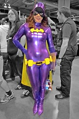 Batgirl (5of7) Tags: costumes ladies girls portrait 15fav woman color colour calgary colors girl lady female 1025fav standing dc costume women colours purple cosplay batman comicbooks batgirl fav females dccomics selectivecolor selectivecolour camelstoe barbaragordon batwoman 5fav 25fav 2000views 5000views 777v7f 30fav 900views 20fav selectivecolours 40fav selectivecolors challengewinner bettykane calgarycomicentertainmentexpo calgarycomicexpo fotocompetitionwinner fotocompetition fotocompetitionbronze 46fav comicentertainmentexpo calgarycomicentertainmentexpo2012 calgarycomicexpo2012 tp20120830