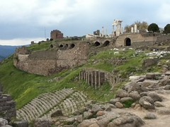 """Acropolis • <a style=""""font-size:0.8em;"""" href=""""http://www.flickr.com/photos/60941844@N03/6986956144/"""" target=""""_blank"""">View on Flickr</a>"""