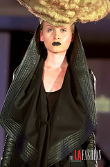 Skingraft Fashion Show at the Genlux Issue release party-125.jpg (The Los Angeles Fashion magazine) Tags: show fashion issue releaseparty genlux skingraft may1st2012
