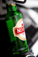 """Nektar, Local beer • <a style=""""font-size:0.8em;"""" href=""""http://www.flickr.com/photos/54523206@N03/7105876853/"""" target=""""_blank"""">View on Flickr</a>"""