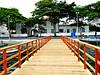 UMA BELA CHEGADA...Explore # 355 * 01/05/12 (Edésyo Moreira, #UmPaisagista) Tags: brasil riodejaneiro cabo frio panoramafotográfico canoeironativo brasilemimagens psssagem