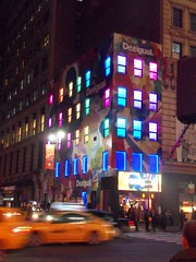 New York(34)