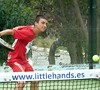 """Antonio Matita Open 2 masculina Real Club Padel Marbella abril • <a style=""""font-size:0.8em;"""" href=""""http://www.flickr.com/photos/68728055@N04/7149204887/"""" target=""""_blank"""">View on Flickr</a>"""