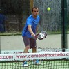"Cuenca Open mixta Real Club Padel Marbella abril • <a style=""font-size:0.8em;"" href=""http://www.flickr.com/photos/68728055@N04/7149218159/"" target=""_blank"">View on Flickr</a>"