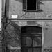 C09 Negro Andrea Vecchio negozio di barbiere