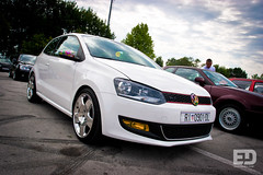 "VW Polo GTI 6R • <a style=""font-size:0.8em;"" href=""http://www.flickr.com/photos/54523206@N03/7180954065/"" target=""_blank"">View on Flickr</a>"