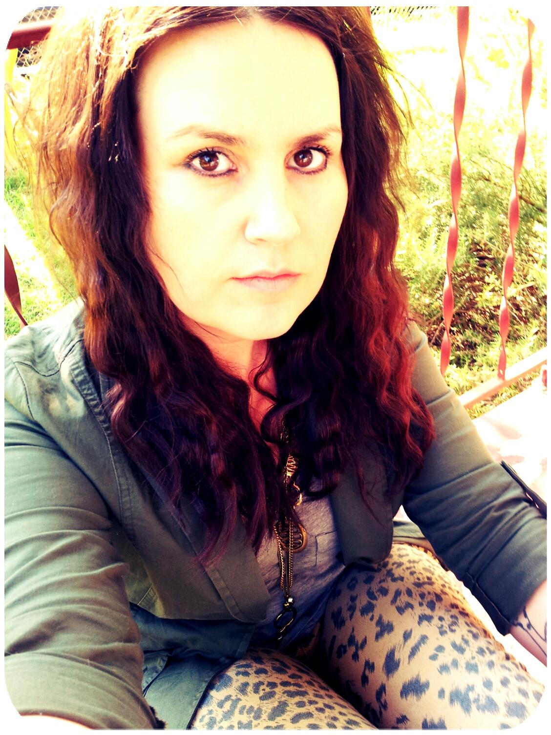 2012-04-11 16.32.20_Anne_Round.jpg