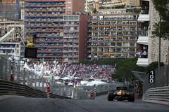 Caterham F1 Team, Monaco 2012 (CaterhamF1) Tags: street may f1 mc formulaone mon 12 formula1 mco gp nicholashoult heikkikovalainen monegasque vitalypetrov jenniferlawrence tonyfernandes gbrontrack
