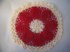 GEDC6496 (Bi e Pe) Tags: decoração crochê alfineteiro