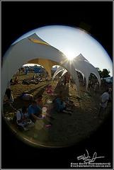 DSC_9594R (@BeltekFestival) Tags: evan photography smith 2009 beltek