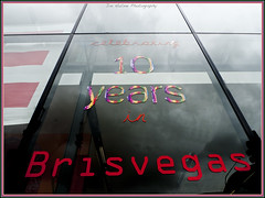 Brisvegas (Meremail) Tags: window glass space brisvegas shops 10years odc1 ourdailychallenge