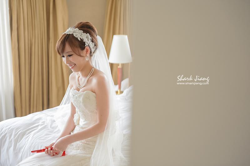 婚攝,君悅飯店,婚攝鯊魚,婚禮紀錄,婚禮攝影2012.04.21.blog-033