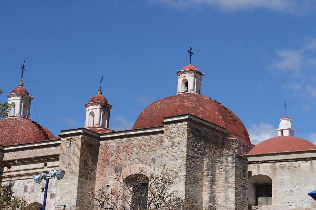 Arquitectura de los zapotecas yahoo dating