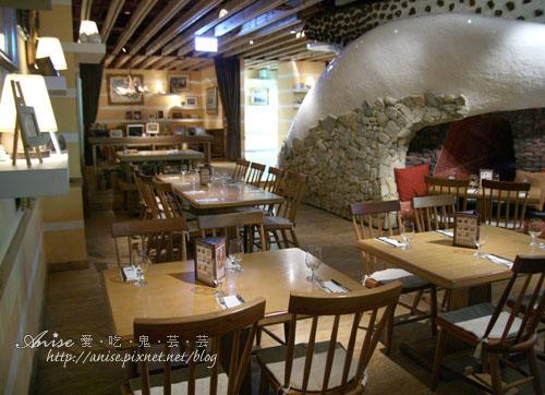 驢子餐廳004.jpg