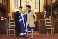 Nathan Shields UHISA Student President presents the Chancellor's Robes (ThinkUHI) Tags: silver islands student purple nathan cathedral princess robe president ceremony royal ann chancellor gown hrh inverness shields princessanne academicrobes invernesscathedral studentpresident hrhtheprincessroyal universityofthehighlandsandislands nathanshields uhisa universityofthehighlandsandislandsstudentsassociation chancelloroftheuniversityofthehighlandsandislands chancellorsrobe