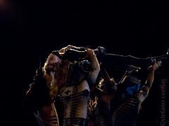 Madonna MDNA Tour 2012 - Florence - 34.jpg (Stefano Corrias) Tags: world wild bw italy music milan rome color roma girl florence concert italia tour live milano madonna gang lola like gone veronica concerto virgin leon firenze hd hq bang rocco stefano ritchie lourdes madge curio ciccone mdna corrias turnuptheradio tutr madonnafirenzemdna