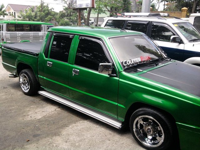 auto city wallpaper color green cars me car wheel japan honda print for google model sticker energy all forsale shocks rockstar drink sale muslim ace picture machine like spoon racing silkscreen manila buy type 1997 about rays press banaue tagaytay cavite l200 js ayos mitsubishi tarpaulin carshow jdm volk hks sublimation greenhills facebook dito buyme mugen sulit s4s philpiines calabarzon maranao lanyar aceticer onetein