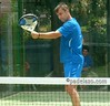 """Victor Almirall 2 padel 2 masculina torneo cristalpadel churriana junio • <a style=""""font-size:0.8em;"""" href=""""http://www.flickr.com/photos/68728055@N04/7419159730/"""" target=""""_blank"""">View on Flickr</a>"""