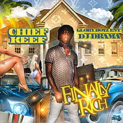 Chief Keef Ft. Yo Gotti  Designer (Remix) (dlraphiphop) Tags: designer chief yo remix ft  gotti keef mediafire zippyshare hulkshare