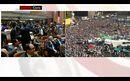 Muslim Brotherhoods Mursi declared Egypt preside (Majid_Tavakoli) Tags: political egypt prison iranian majid mursi   prisoners shahr tavakoli evin declared brotherhoods rajai  goudarzi  kouhyar  muslim presidenthttpwwwbbccouknewsworld18571580