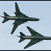 3819 and 8919 - Sukhoi Su-22 - Polish Air Force