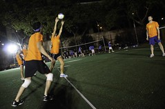 Daniel Sunday Chelsea Volleyball 6.24.12-96 (nycsocial) Tags: volleyball league nycsocial