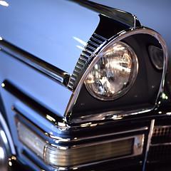 img027 (Evgeny Vitkov) Tags: cars 120 6x6 film mediumformat fuji moscow creative hasselblad oldcars 501cm fujichrom