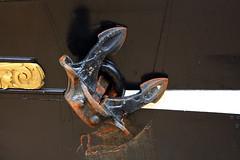 Accostage du Belem - Bordeaux - 28 juin 2012 (Jonathan d[-_-]b) Tags: cruise france port lune canon river de boats eos cub la boat ship ships bordeaux cruising bateaux rivire belem cruiseship bateau garonne quai cruises fleuve quais croisire navire aquitaine gironde paquebot navires troismts cruiseskip 1100d 3mts portdelalune paquebots bordeauxcub bordeauxetcub fondationbelem portdebordeaux canoneos1100d paquebotbordeaux bordeauxandcub bordeauxpaquebotscom wwwbordeauxpaquebotscom bordeauxportatlantique paquebotjuin2012 belembordeaux