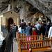 Fotos Cueva de Covadonga Asturias