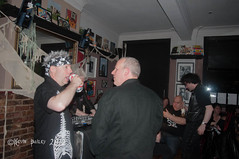 DV8-York-2012-7 (chippykev) Tags: york gothic emo goth stereo dv8 steampunk kevinbailey nikond90 gothicculture chippykev